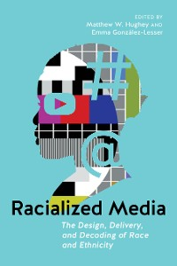 Cover Racialized Media