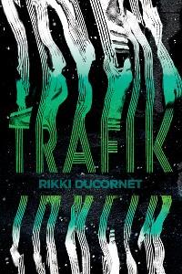 Cover Trafik