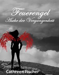 Cover Asche der Vergangenheit