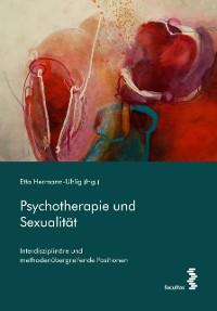 Cover Psychotherapie und Sexualität