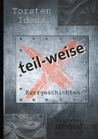Cover teil-weise