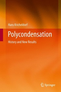 Cover Polycondensation