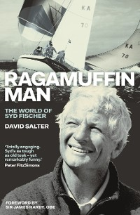 Cover Ragamuffin Man