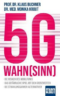 Cover 5G-Wahnsinn