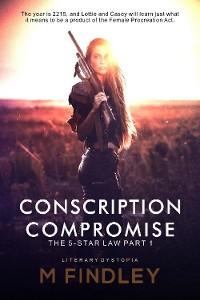 Cover Conscription Compromise