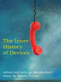 Cover The Inner History of Devices