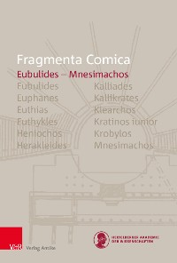 Cover FrC 16.5 Eubulides – Mnesimachos