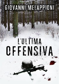 Cover L'ultima offensiva