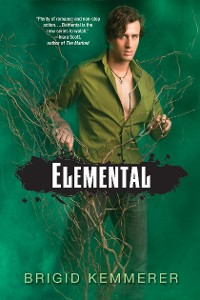 Cover Elemental