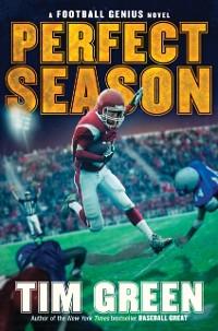 Cover Perfect Season