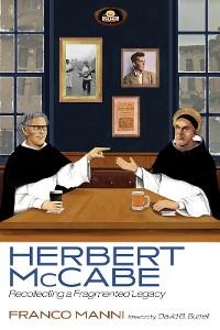Cover Herbert McCabe