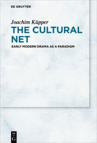 Cover Cultural Net