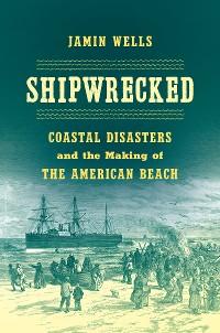 Cover Shipwrecked