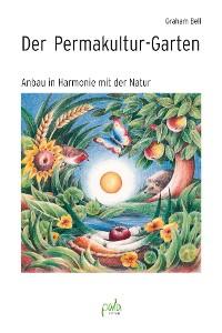 Cover Der Permakultur-Garten