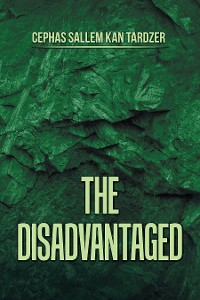 Cover The Disadvantaged