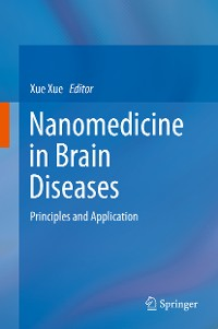Cover Nanomedicine in Brain Diseases