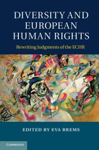 Cover Diversity and European Human Rights