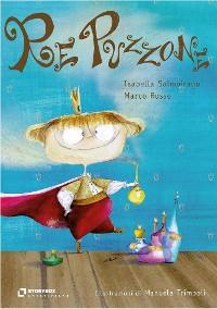 Cover Re Puzzone