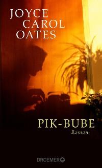 Cover Pik-Bube