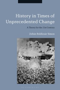 Cover History in Times of Unprecedented Change