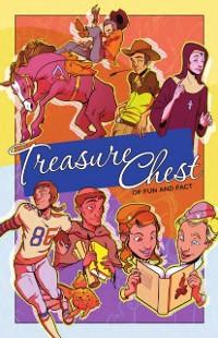 Cover Treasure Chest