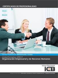 Cover UF0517