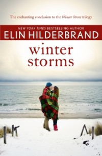 Cover Winter Storms