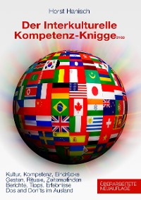 Cover Der Interkulturelle Kompetenz-Knigge 2100