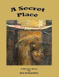 Cover A Secret Place