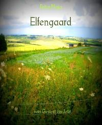 Cover Elfengaard