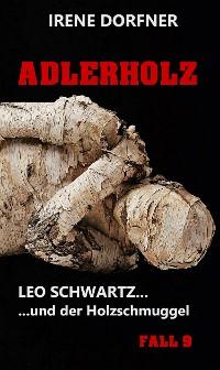Cover Adlerholz