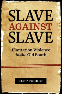 Cover Slave against Slave