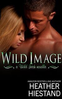 Cover Wild Image