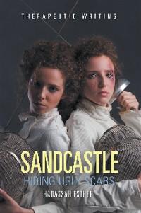 Cover Sandcastle