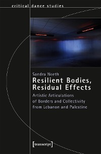 Cover Resilient Bodies, Residual Effects