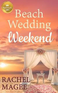 Cover Beach Wedding Weekend