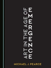 Cover Art in the Age of Emergence