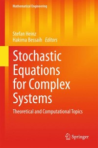 Cover Stochastic Equations for Complex Systems