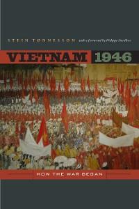 Cover Vietnam 1946
