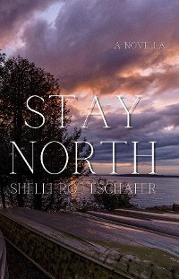 Cover Stay North