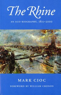 Cover The Rhine
