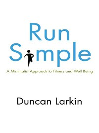 Cover Run Simple