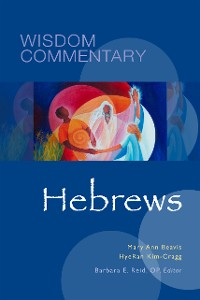 Cover Hebrews