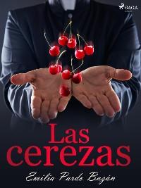 Cover Las cerezas