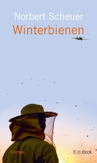 Cover Winterbienen