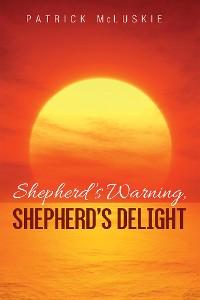 Cover Shepherd's Warning, Shepherd's Delight