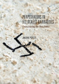 Cover Perpetrators in Holocaust Narratives