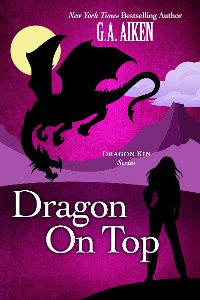 Cover Dragon on Top