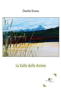 Cover La valle delle anime