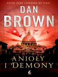 Cover Anioły i demony